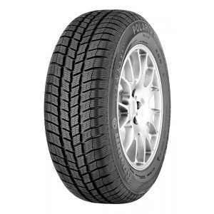 BARUM 165/80R13 POLARIS 3 83T