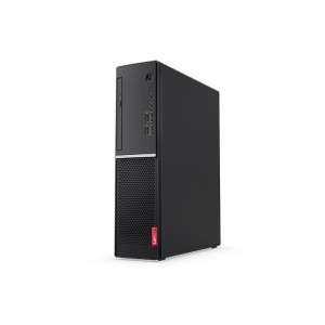 LENOVO računar V520s SFF (V520S-08IKL) Intel® Core™ i3-7100 3.90 GHz, 8GB, Intel® HD Graphics 630, Windows 10 Pro 64bit 10NM003RYA