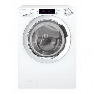 CANDY mašina za pranje i sušenje veša GVSW4 465 TWHC/2-S
