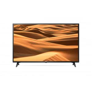 LG Smart televizor 49UM7000PLA