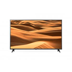 LG Smart televizor 55UM7000PLC