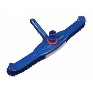 Usisna četka za alge Blue 50cm 6070213
