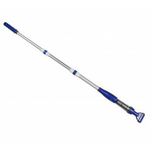 Vakuum usisivač Blue 6071704
