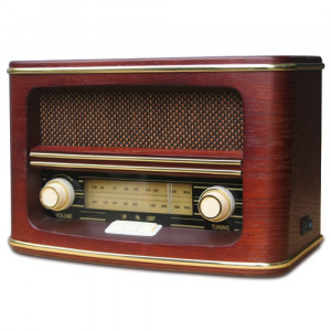 CAMRY retro radio CR1103