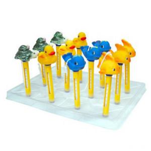 Termometar Životinjica Pool (2285) 6020505