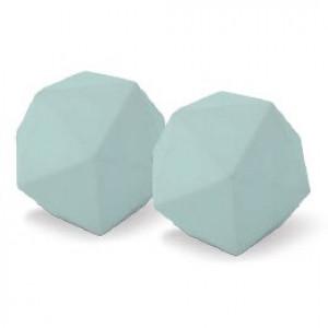 TELSA Sunđeri Aquakristal 6070218
