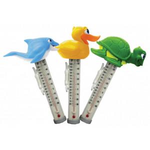 Termometar Životinjica Happy 6070220