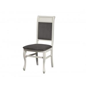 MATIS trpezarijska stolica SLAVICA Plus