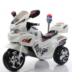 MOTOR NA AKUMULATOR 111_beli
