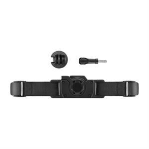 GARMIN nosač za montažu kamere na šlem VIRB X/XE