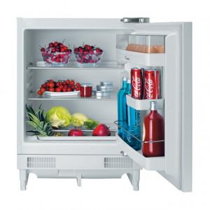 CANDY ugradni frižider CRU 160 E