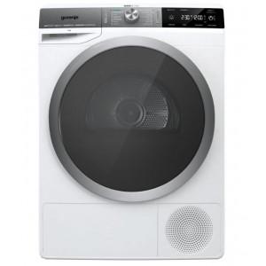GORENJE mašine za sušenje veša DS 92ILS