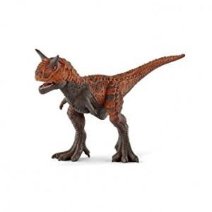 SCHLEICH carnotaurus veliki 14586