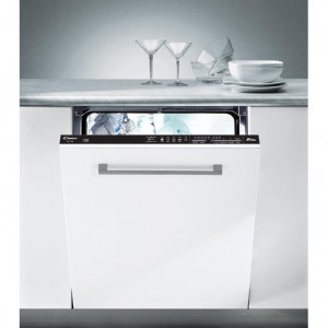 CANDY ugradna mašina za pranje sudova CDI 1L38