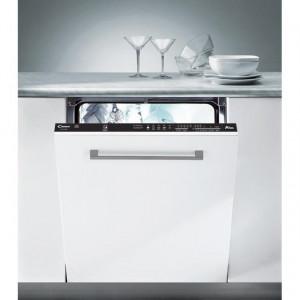 CANDY ugradna mašina za pranje sudova CDI 1LS38-02