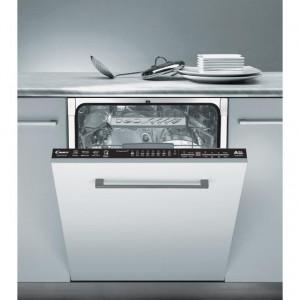 CANDY ugradna mašina za pranje sudova CDIM 3DS62D