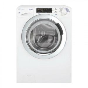 CANDY Mašina za pranje veša GVS 149 TWHC3