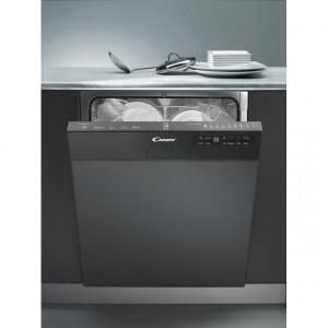 CANDY ugradna mašina za pranje sudova CDSM 2DS62X