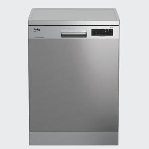 BEKO sudo mašina DFN28430X