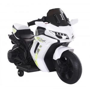 MOTOR NA AKUMULATOR 112-1_beli