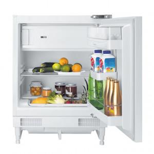 CANDY ugradni frižider CRU 164 E