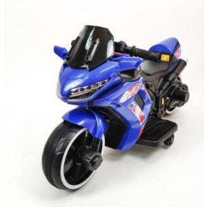 MOTOR NA AKUMULATOR 112-1_plavi