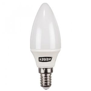 HAMA LED sijalica  Xavax E14 3.8W (112182)