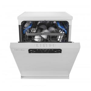 Candy Brava Mašina za pranje sudova CDPMN 4S620PW