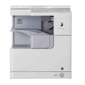 CANON fotokopir iR2520 printer A3 LAN