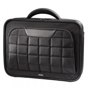 HAMA torba notebook SPORTSLINE III 15.6 CRNA/SIVA 23287