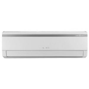 ALPHA Klima uređaj inverter AAC12R410INV-02