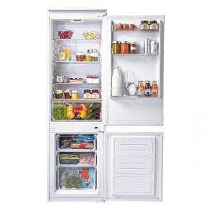 CANDY kombinovani frižider CKBBS 100