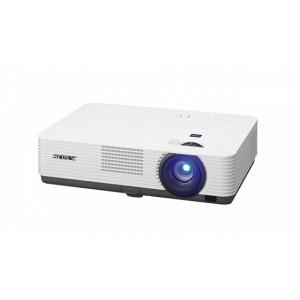 SONY projektor VPL-DW241 WXGA 3100 ANSI 2X HDMI USB
