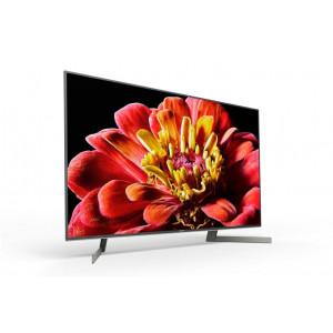 SONY Smart Televizor KD49XG9005BAEP