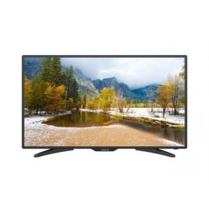 ALPHA Televizor 40AF2600