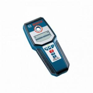 BOSCH detektor GMS 120 Professional 0601081000