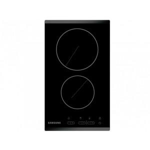 Samsung staklokeramička ugradna ploča C21RJAN BOL