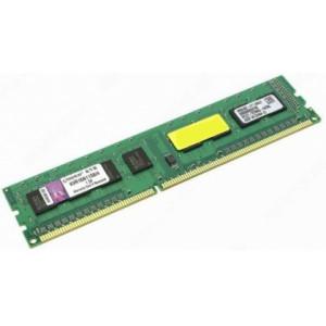 KINGSTON memorija DDR3 2GB 1600MHz
