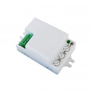 COMMEL mikrotalasni detektor pokreta 360st max 500W C313-101