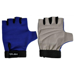 RING Fitnes rukavice - RX FG 316