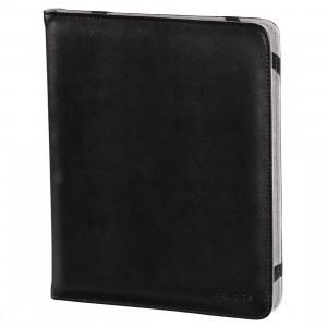 HAMA preklopna futrola za tablet računare PISCINE 108271