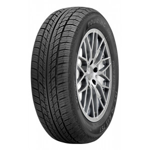 155/70R13 TOURING 75T Tigar