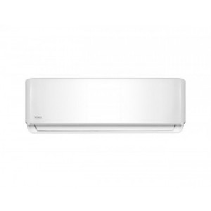 VIVAX Inverter klima ACP-12CH35AERI