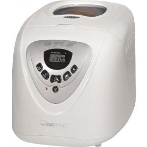 CLATRONIC Mini pekara BBA 3505 1000g/600w