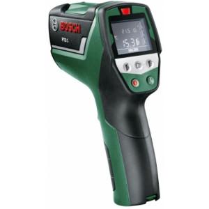 BOSCH detektor temperature i vlažnosti  PTD 1  0603683020
