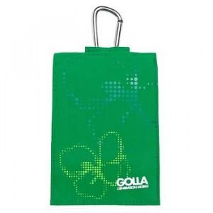 GOLLA torbica za smart telefon G1142