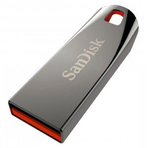 SANDISK USB SDCZ71-016G-B35 16Gb