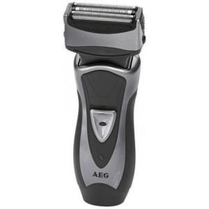 Aparat za brijanje AEG HR 5626 sivi