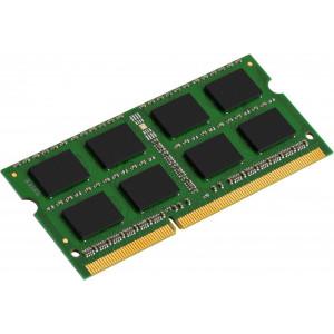 KINGSTON memorija DDR3L 4GB 1600MHz Value