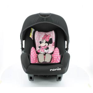 NANIA nosiljka za bebe BeOne Minnie 489159
